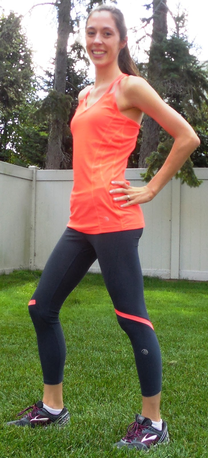 Mpg Is A Brand Of Quality Workout Clothing I Was Lucky To Be Able Review An Outfit From Them Try And Blog About Sent The Obelisk Jacket