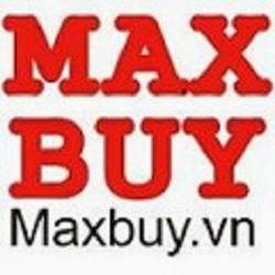 maxbuy.vn