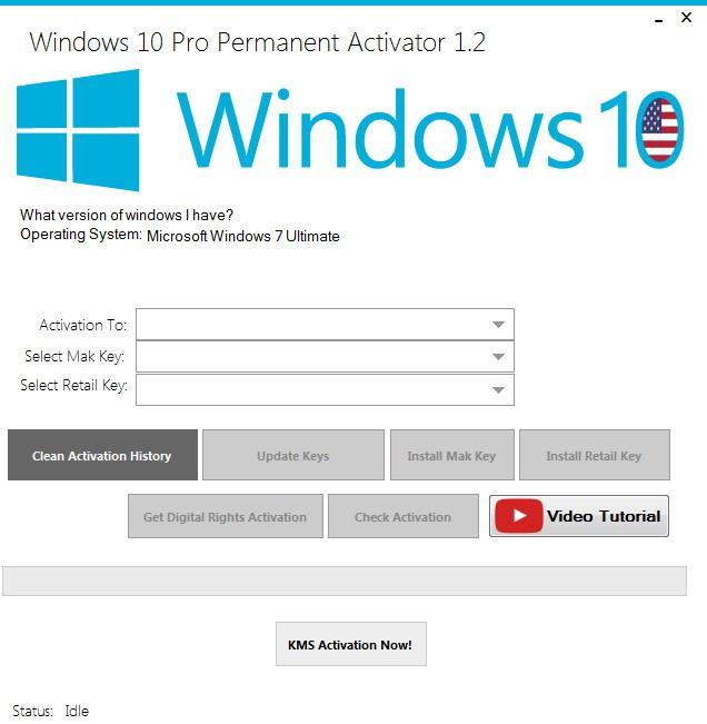 Add Windows Server 2016 Kms Key  Microsoft Office 2016 Pro Plus