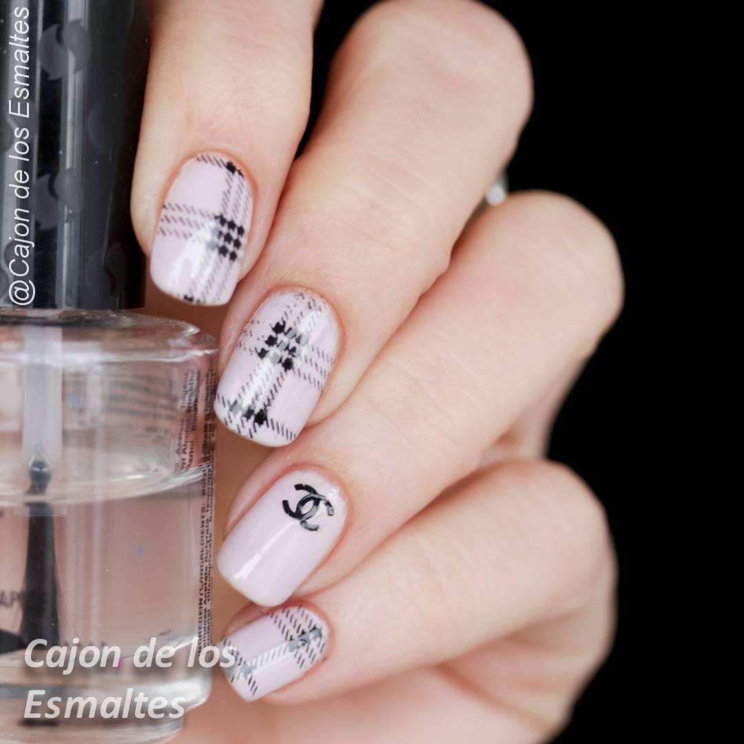 Insumos para nail art en Uruguay - Tus Esmaltes | Cajon de los esmaltes