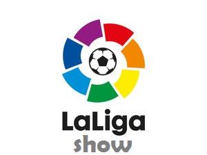 LA LIGA SHOW – 18TH AUGUST 2017