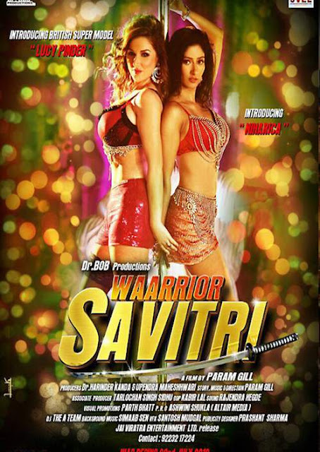 Savitri Warrior Predicted box Office Collection