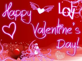 Happy-Valentines-day-Messages