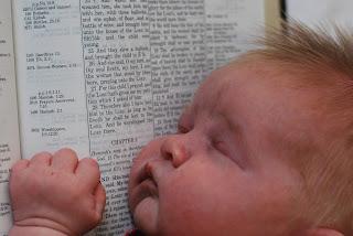 Image result for 1 Samuel 1:26-27
