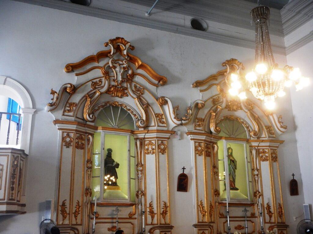Santuário Nossa Senhora do Loreto