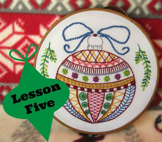 https://3.bp.blogspot.com/-QKZEk9BRPJQ/WAV_wKvPCEI/AAAAAAAAE88/Cmq1Ik1QoegUZArAWQgD_8e7y0gNe-7TgCLcB/s640/xmas-emb-school-lesson-five.jpg
