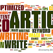 Article Writing Tips and Tricks 2014