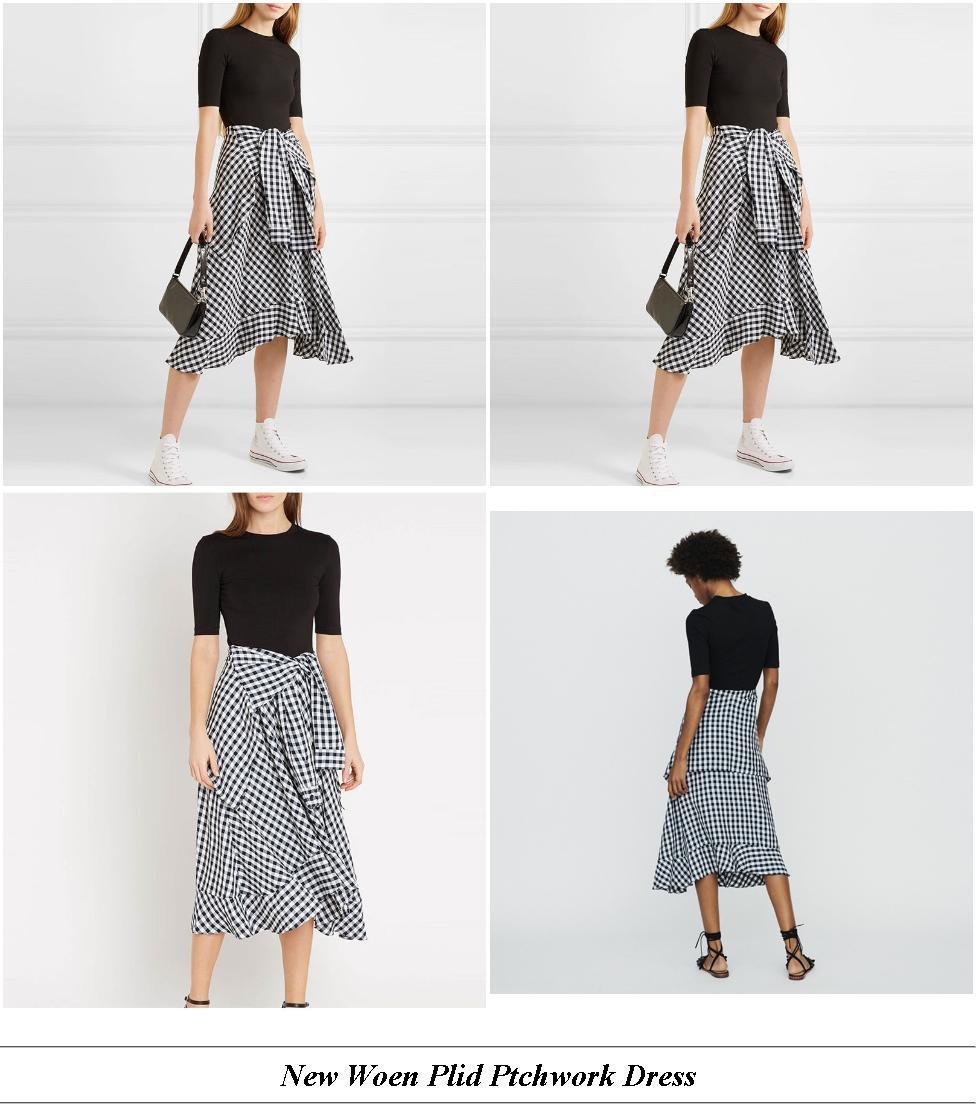 Girls Dresses - Women Dresses Sale - Purple Dress - Cheap Clothes Online