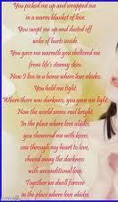 Best Friend In Hindi Poem by SINGH SINGH  Poem Hunter