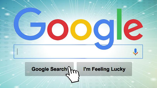 10 tips to improve Google search