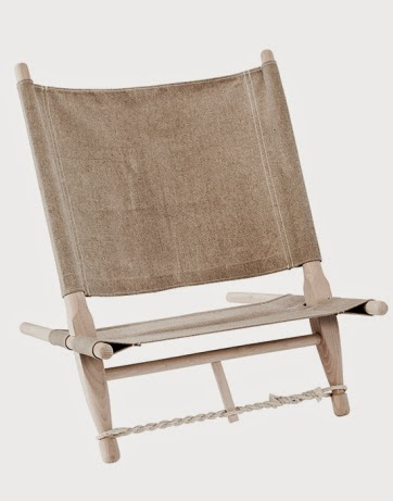 Remarkable Paddle Making And Other Canoe Stuff Diy Bucksaw Camping Chair Spiritservingveterans Wood Chair Design Ideas Spiritservingveteransorg