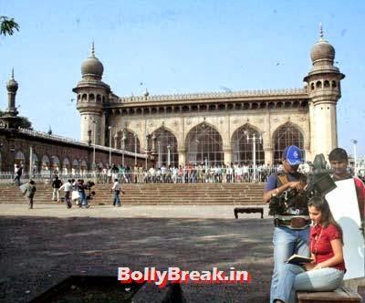 Sania Mirza, Sania Mirza Controversial Past Pics