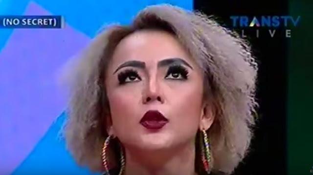 Regina Adriane Saputri