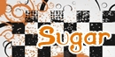 Sugar SE for Android Sugar