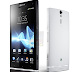 Sony Xperia S Price Philippines, Specs, Release Date, Features