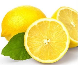 Cara Menghilangkan Jerawat Menggunakan Lemon Paling Ampuh Terbaru 2019