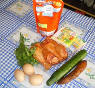 """что можно завернуть в сыр пластинками, как красиво подать колбасу и сыр к столу фото, салат каллы рецепт с фото, праздничные закуски из пластин сыра, праздничные закуски мз сыра с начинкой, салаты для женщин, салаты с цветами, как сделать каллы из сыра, что можно сделать из сыра, сырные закуски, сырные рулетики, необычные салаты, как сделать украшения из сыра, украшение закусок и салатов, рулет из плавленого сыра с начинкой, каллы из сыра с начинкой рецепты с фото, каллы из сыра с начинкой закуска,""""Каллы"""" из сыра, закуска из сыра, закуска праздничная, 8 марта, украшение салатов, украшение из сыра, цветы из сыра, праздничный стол, рецепты на 8 марта, как сделать каллы из сыра, как сделать закуску каллы, приготовление цветов из сыра, сырные закуски, рецепты закусок """"Каллы"""", закуски на 8 марта, закуски в виде цветов, закуски на Новый год, закуски на День рождения, блюда на 8 марта, """"каллы"""" рецепт с фото, идеи приготовления закусок, рецепт с фото, цветы, закуска """"Каллы"""", салат """"Каллы"""", """"Каллы"""" из сыра, закуска из сыра, закуска праздничная, 8 марта, украшение салатов, украшение из сыра, цветы из сыра, праздничный стол, рецепты на 8 марта, блюда на 8 марта, http://prazdnichnymir.ru/ рецепт с фото,каллы, цветы, закуска """"Каллы"""", салат """"Каллы"""", """"Каллы"""" из сыра, закуска из сыра, закуска праздничная, 8 марта, украшение салатов, украшение из сыра, цветы из сыра, праздничный стол, рецепты на 8 марта, как сделать каллы из сыра, как сделать закуску каллы, приготовление цветов из сыра, сырные закуски, рецепты закусок """"Каллы"""", закуски на 8 марта, закуски в виде цветов, закуски на Новый год, закуски на День рождения, блюда на 8 марта, """"каллы"""" рецепт с фото, идеи приготовления закусок, рецепт с фото,"""