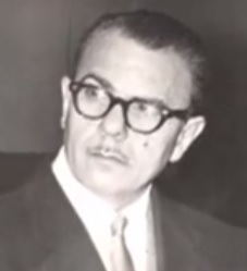 Angelo Bruno was the head of the  Philadelphia crime family for 20 years