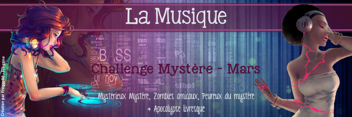 http://frogzine.weebly.com/actualiteacutes/category/challenge-mystere6901f252d9