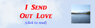 http://mindbodythoughts.blogspot.com/2010/09/prayer-i-send-out-love.html