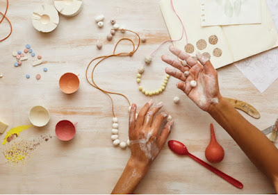 5 Best Online Marketplaces to Sell Handmade Jewelry by Nile Corp