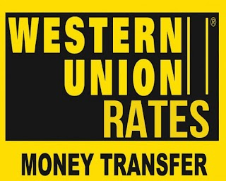 Western Union Pera Padala Rates 2018 - Domestic and Overseas