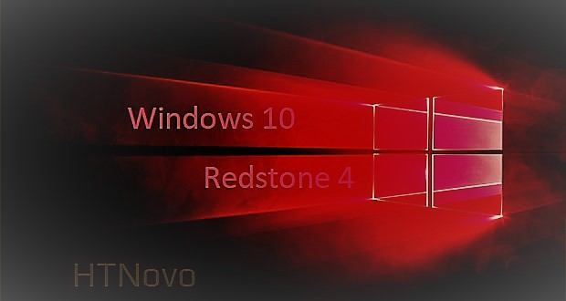 Windows-10-Redstone-4-Build-17074