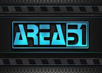 Area 51 Salt Lake City, UT