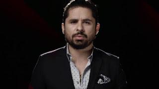Dicen el cantante Larry Hernández a ofrecido a la parte acusadora