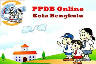 http://www.pendaftaranonline.web.id/2015/07/pendaftaran-ppdb-online-kota-bengkulu.html