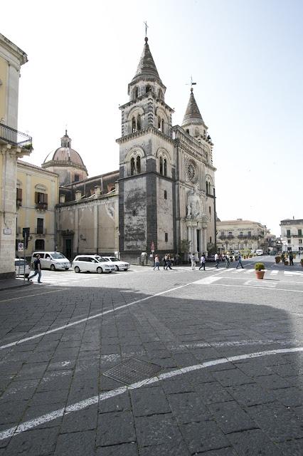 Chiesa-Acireale