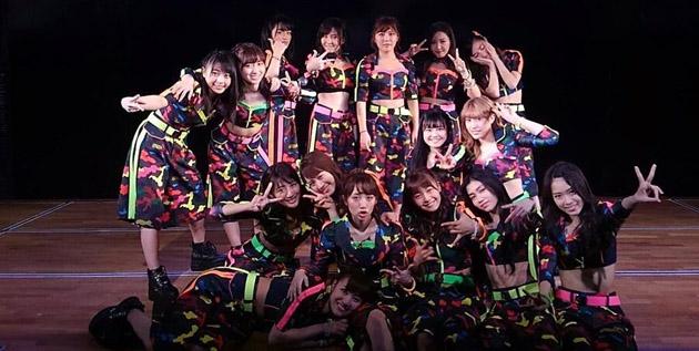 http://akb48-daily.blogspot.hk/2016/02/takahashi-minami-produced-dance.html