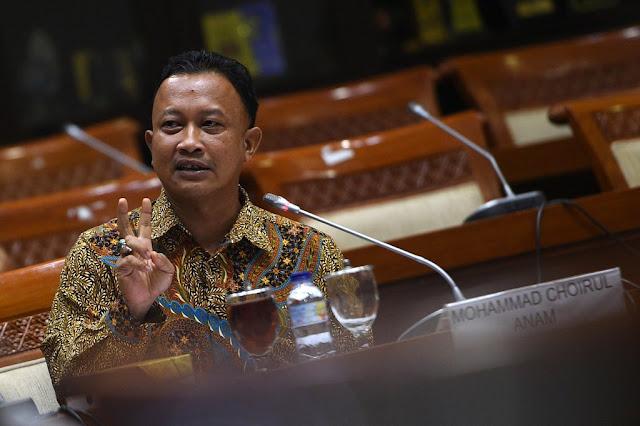 Duh, Revisi UU KUHP Bisa Legalkan Judi di Indonesia, Simak Alasannya