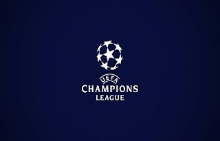 UEFA Champions League Biss Key 19 September 2018