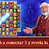 DESCARGA Clockmaker - Amazing Match 3 GRATIS (ULTIMA VERSION FULL E ILIMITADA