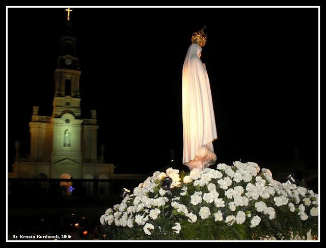 12 nov.2016 San Renato