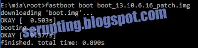root asus ZE500KL. root asus zenfone 2 laser, root asus zenfone marshmallow, root asus ZE500KL marshmallow, root asus snapdragon processor