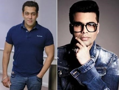 karan-johar-i-am-not-competing-with-salman-khan