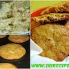 Resep Membuat Cookies Coklat Putih dan Jeruk Lemon Yang Crispy Wangi dan Ueeenak Bingiiits