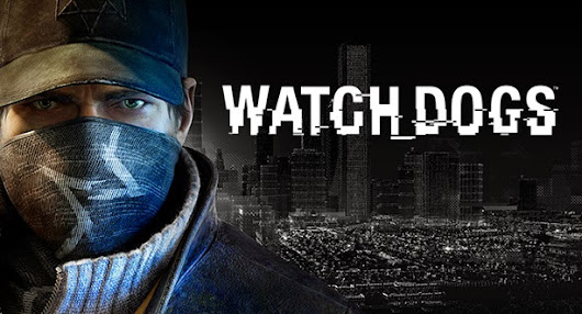 Watch_Dogs (Review for PS3 & Xbox One)