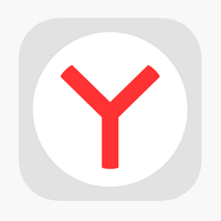 Yandex Browser Yer İmleri Çubuğunu Gizleyelim