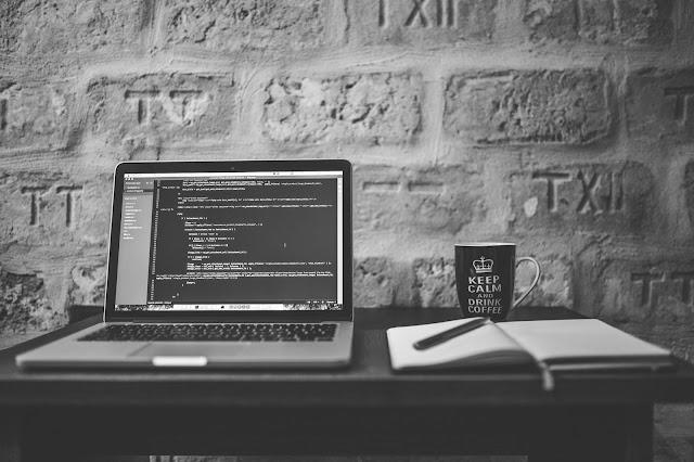 What is Black Box Testing? Advantages & Techniques
