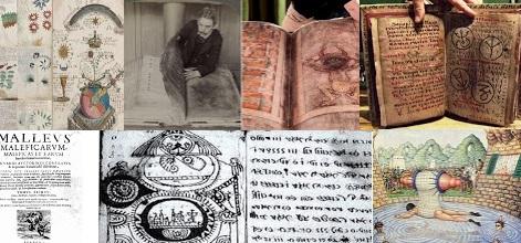 Los 7 Libros más extraños de la Historia (Reseña y Descarga)