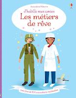 http://leslecturesdeladiablotine.blogspot.fr/2017/09/jhabille-mes-amies-les-metiers-de-reve.html
