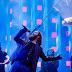 ESC2019: OGAE Dinamarca volta a integrar o painel de seleção do 'Dansk Melodi Grand Prix'