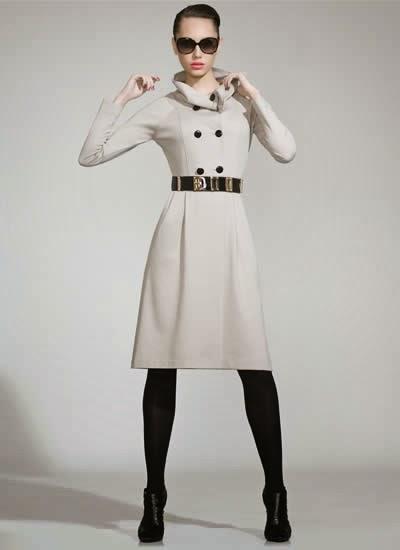modelo de vestido de festa para o inverno - dicas e fotos