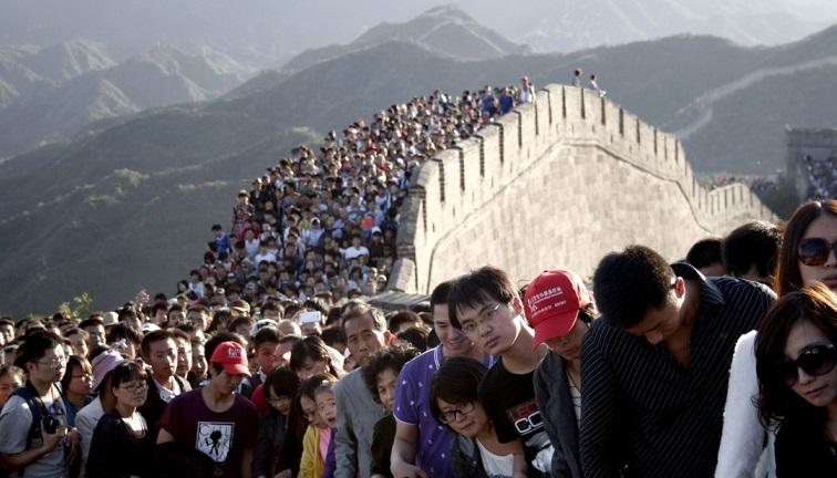 penduduk+china.jpg (756×432)