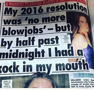 New year resolutions funny memes, images, pictures, photos, pics