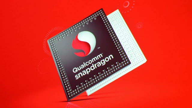 Qualcomm-to-announce-new-processor-snapdragon-660-on-May-9
