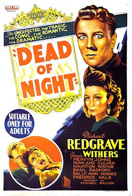 dead_of_night_poster_03.jpg